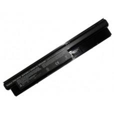 Батарея HP ProBook 440 G0, 450 G0, 455 G1, 470 G0 11.1V 4400mAh Black (FP06)