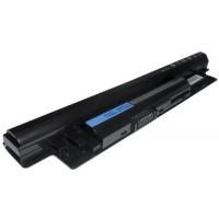 Батарея Dell Inspiron 15-3537, 17R-N3737, 17R-N3721, 17R-N5721, Vostro 2421, 2521 14.8V 2600mAh Black (G019Y)