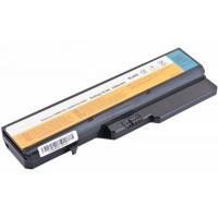 Батарея Lenovo IdeaPad G460, G560, L09S6Y02, 57Y6454, 11,1V 5200mAh Black (G460F)