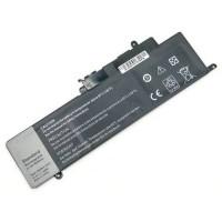 Батарея Dell Inspiron 3147, 7347 11.1V 3800mAh Black (GK5KY)