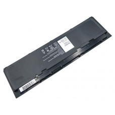 Батарея Dell Latitude E7240, E7250 7.4V 6100mAh Black (GVD76)