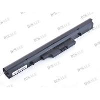 Батарея HP 500, 520, HSTNN-1B44, HSTNN-IB39, 14,8V 2200mAh Black (HP500)
