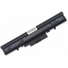 Батарея HP 510, 530, HSTNN-FB40, HSTNN-IB45, 14,8V 2200mAh Black (HP510)