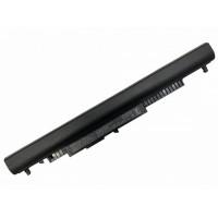 Батарея HP 240 G4, 245 G4, 250 G4, 255 G4, Pavilion 14-ac, 15-ac, 14-af, 15-af, 10.8V 2600mAh Black Original (HS03)