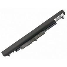 Батарея HP 240 G4, 245 G4, 250 G4, 255 G4, Pavilion 14-ac, 15-ac, 14-af, 15-af, 10.8V 2900mAh Black (HS03-3S1P-2900)