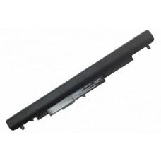 Батарея HP 240 G4, 245 G4, 250 G4, 255 G4, Pavilion 14-ac, 15-ac, 14-af, 15-af, 14.6V 2670mAh Black Original (HS04)