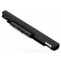Батарея HP 240 G4, 245 G4, 250 G4, 255 G4, Pavilion 14-ac, 15-ac, 14-af, 15-af, 14.6V 2600mAh Black (HS04)