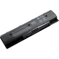 Батарея HP Pavilion 15-e, 17-e, ENVY 15-j, 17-j 10.8V 5200mAh Black (PI06)