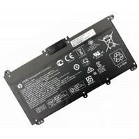 Батарея HP 245 G7, 250 G7, 255 G7, 14-CE, 15-CS, 17-CA  11.4V 3420mAh Black Original (HT03XL)