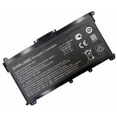 Батарея HP 245 G7, 250 G7, 255 G7, 14-CE, 15-CS, 17-CA  11.4V 4000mAh Black (HT03-3S2P-4000)
