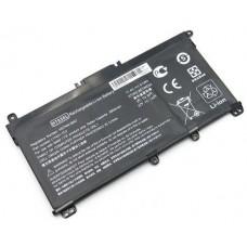 Батарея HP 245 G7, 250 G7, 255 G7, 14-CE, 15-CS, 17-CA  11.4V 3600mAh Black (HT03XL)