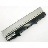 Батарея Dell Latitude E4300 11.1V 4400mAh Silver (HW905)