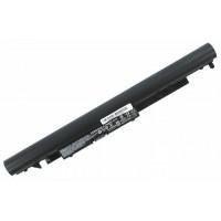Батарея HP 15-bs, HP 15-bw, 17-bs 10.95V 2850mAh Black Original (JC03)