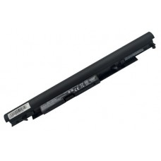 Батарея HP 15-bs, HP 15-bw, 17-bs 14.8V 2600mAh Black (JC04)
