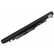 Батарея HP 15-bs, HP 15-bw, 17-bs 14.6V 2670mAh Black Original (JC04)