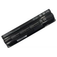 Батарея Dell XPS 14, XPS 15, XPS L401x, L501, L502x 11.1V 5200mAh Black (JWPHF)