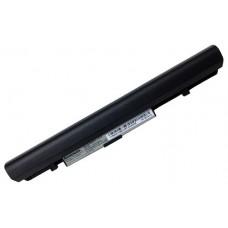 Батарея Lenovo IdeaPad 210, S215, S20-30 10.8V 2200Ah Black Original (L12M3A01)