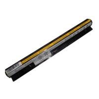 Батарея Lenovo IdeaPad G400s, G405s, G410s, G500s, G505s, G510s, S410p, S510p, Z710p 14.4V 2600mAh Black (L12S4E01)