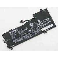 Батарея Lenovo IdeaPad 100-14IBY 7.4V 4050mAh Black Original (L14M2P23)