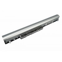 Батарея HP 14-Y, 15-F, HP Pavilion 248-G1, 340-G1, 350-G1 10.95V 2900mAh Black/Silver (LA03DF-3S1P-2900)
