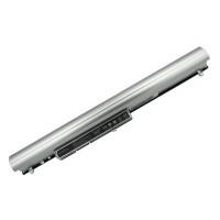 Батарея HP 14-Y, 15-F, HP Pavilion 248-G1, 340-G1, 350-G1 10.95V 2600mAh Black/Silver (LA03DF)