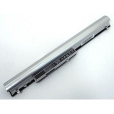 Батарея HP Pavilion 15-N, 14-Y, 15-F, 248 G1, 340 G1 14.8V 2600mAh Black Original (LA04)