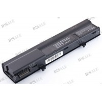 Батарея Dell XPS M1210, 11,1V, 4400mAh, Black (M1210)