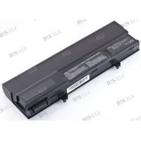 Батарея Dell XPS M1210, 11,1V, 7200mAh, Black (M1210H)