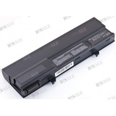 Батарея Dell XPS M1210, 11,1V, 7200mAh, Black (M1210H)