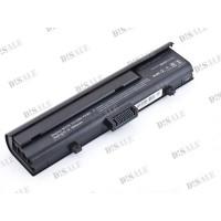 Батарея Dell XPS M1330, 11,1V 4400mAh Black (M1330)