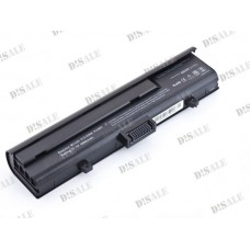 Батарея Dell XPS M1330, 11,1V 4400mAh Black (M1330)