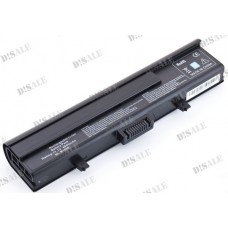 Батарея Dell XPS M1530, 11,1V 4400mAh Black (M1530)