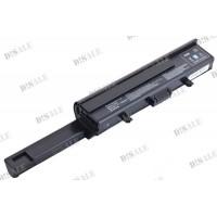 Батарея Dell XPS M1530, 11,1V 7200mAh Black (M1530H)
