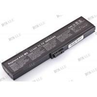 Батарея Asus M9, W7, A32-M9, A33-W7, 11,1V 4800mAh Black (M9VB)