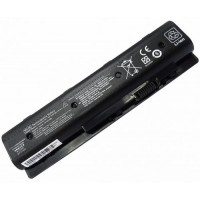 Батарея HP Envy 15-ae100, 17-n000, 17-n100, 17-r000, m7-n000 11.1V 4400 mAh Black (MC06)