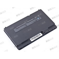 Батарея HP Mini 700, 730, 1000, 1100, HSTNN-OB80 10,8V 2400mAh Black (MINI1000)