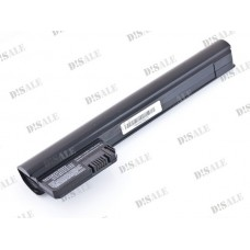 Батарея HP Mini 210, CQ20, HSTNN-LB0P, HSTNN-XB0P, 10,8V 2400mAh Black (MINI210)