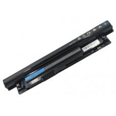 Батарея Dell Inspiron 15-3537, 17R-N3737, 17R-N3721, 17R-N5721, Vostro 2421, 2521 11.1V 5200mAh Black (MR90Y-5421)