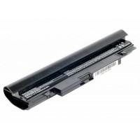Батарея Samsung N148, N150 11,1V, 4400mAh, Black (N150B)