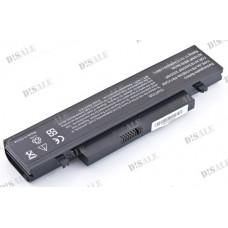Батарея Samsung N220, NB30, X420, X520, 11,1V, 4400mAh, Black (N210)