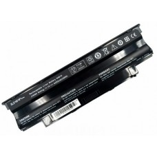 Батарея Dell Inspiron 13R, 14R, 15R, N3010, N5010, M501, Vostro 3450, 3550, 3750, 11,1V 4400mAh Black (N4010-3S2P-4400)