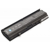 Батарея Dell Inspiron 14V, 14VR, N4020, N4030, N4030D 11,1V 4400mAh Black (N4020)