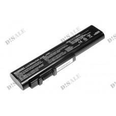 Батарея Asus N50, N51 11,1V 4400mAh, Black (N50)