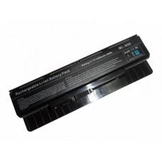 Батарея Asus N56 11,1V 4400mAh Black (N56)
