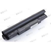 Батарея Samsung NC10, ND10, N110, N120 11,1V 6600mAh, Black (NC10HB)