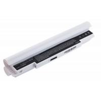 Батарея Samsung NC10, ND10, N110, N120 11,1V 6600mAh, White (NC10HW)