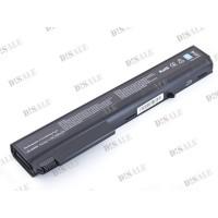 Батарея HP NX7400, NX8200, NX9420, HSTNN-DB06, HSTNN-LB30 14,8V 4400mAh Black (NX8200)
