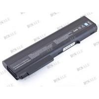 Батарея HP NX7400, NX8200, NX9420, HSTNN-DB06, HSTNN-LB30 14,8V 7200mAh Black (NX8200H)
