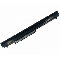 Батарея HP 240 G2, 250 G3, 255 G3, CQ14, CQ15, Compaq 14-A(S), 15-H(S)(A)(G) 11.1V 2600mAh Black Original (OA03)