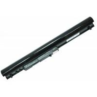 Батарея HP 240 G2, 250 G3, 255 G3, CQ14, CQ15, Compaq 14-A(S), 15-H(S)(A)(G) 14.8V 2600mAh Black Original (OA04)